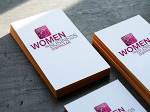 Women in Business Gibraltar