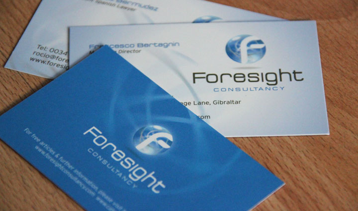 foresightlogo