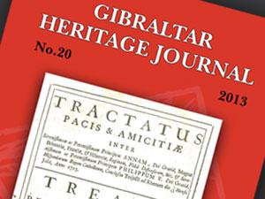 Gibraltar Heritage Trust