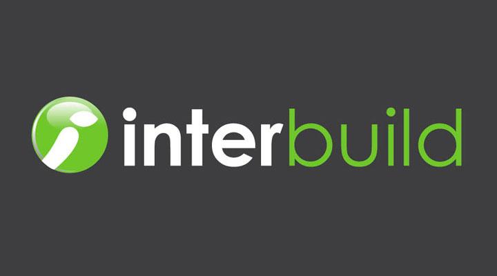 interbuildlogo