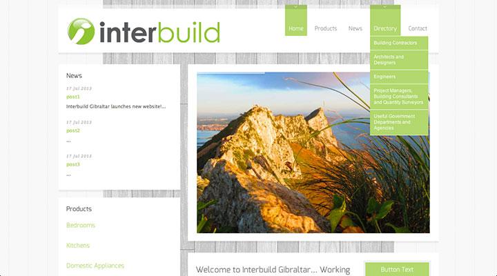 interbuildweb_720