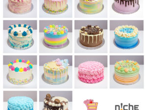 Piece of Cake Photography