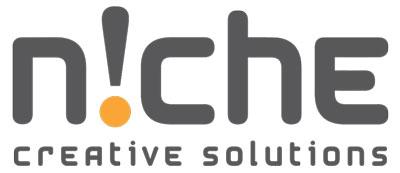niche-creative-solutions-logo